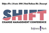 shift-change-management-conference