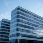 Piața spațiilor de birouri din București are nevoie de noi proiecte de dezvoltare