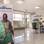 Depaco deschide al doilea centru regional marca Wetterbest