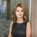 Globalworth aduce Mindspace în România