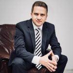CTP are un nou Business Development Manager pentru Transilvania