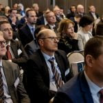 Hydropower Balkans 2018 lansează o amplă cercetare privind domeniul centralelor hidroelectrice