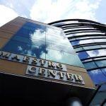 Piața de birouri din Cluj devine atractivă pentru investitorii internaționali