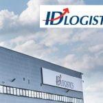 ID Logistics plănuiește să se dezvolte puternic în România