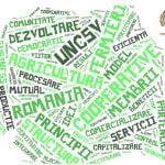 Uniunea Cooperativelor din Sectorul Vegetal (UNCSV) reprezintă și apără interesele cooperativelor agricole membre