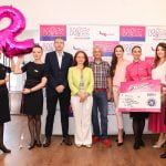 Wizz Air lansează noi rute din Sibiu