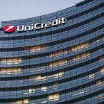 UniCredit, cea mai bună bancă sub-custode în Europa Centrală și de Est