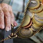 Pensii septembrie 2020: Poşta Română face un anunţ important!