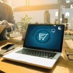 Noul portal unic Carrefour, dezvoltat cu jutorul Tremend