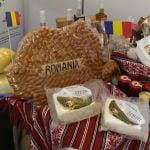 Ministerul Agriculturii: Produsul Telemea de Sibiu, protejat național