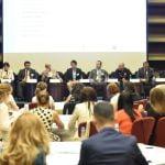 Conferinţa Electric Drive: Mobilitatea electrică, mobilitatea viitorului?