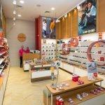 Un nou magazin în Băneasa Shopping City