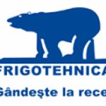 Preluarea Frigotehnica, autorizată de Consiliul Concurenţei
