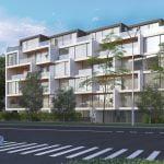 HAGAG Development începe construcţia primului său proiect office