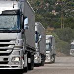 Plenul Parlamentului European votează pachetul de mobilitate pe 4 Iulie 2018