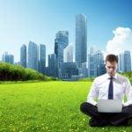 Remote work: Avantajele şi dezavantajele muncii la distanţă