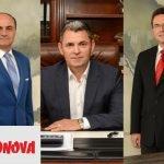 Autonova Satu Mare, companie românească ce produce la înalte standarde de calitate