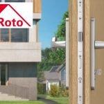 Roto România, lider de piață în tehnologia pentru ferestre și uși