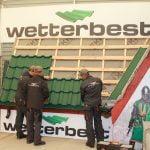 Wetterbest a inaugurat o nouă fabrică. Ce investiție a realizat compania?