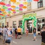 Spartan a deschis cel de-al șaptelea restaurant din Timișoara