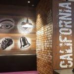 Taco Bell deschide un nou restaurant în Bucureşti. Unde este situat?