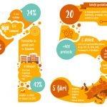 Senior Software sărbătoreşte 15 ani de activitate