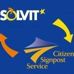 Centrul SOLVIT a soluționat 99%din cazurile gestionate în 2017