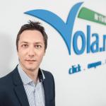 Vânzări record pentru Vola.ro