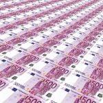 Ajutor de stat pentru investiţii majore: Când se pot depune cererile?