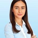 Zona din Bucureşti cu cea mai valoroasă asociere dintre retail și birouri