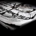 Bursele JTI pentru Jurnaliști: Dosarele se pot depune până pe 1 septembrie