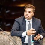 BCR Pensii anunţă schimbări în echipa de management