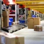 Häfele deschide un nou centru logistic pentru Europa