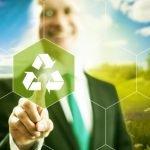 Certificatele verzi, schema de susţinere a producătorilor de energie nepoluantă