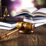 Principalele prevederi ale Legii offshore