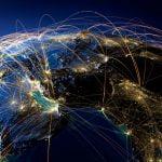 Avantajele aduse de tehnologia 5G