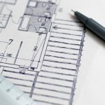 Piaţa construcţiilor, în creştere