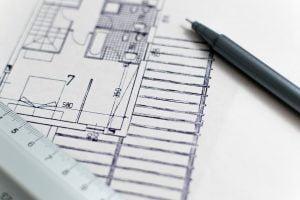 Platforma licitatii constructii Bursa Like Consulting