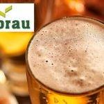 Albrau Onești lansează pe piață un sortiment nou – Zimbru Premium