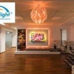 CONSOLIGHT COM SRL, liderul pieței echipamentelor electrice profesionale