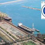 Comvex SA, cel mai mare terminal de mărfuri solide vrac din arealul Mării Negre