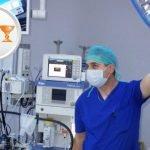 Gral Medical, cea mai dinamică companie de servicii medicale din România
