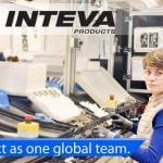 Inteva Products Salonta, 10 ani de existență în industria automotive