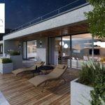 REDESIGN, proiecte imobiliare premium în Brașov