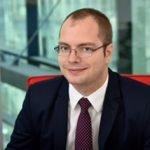 Piața imobiliară – Evoluție favorabilă în primul semestru din 2018