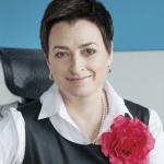Compania de asigurări de viață Aegon România, creștere de peste 10% în 2017