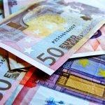 UniCredit Bank oferă o dobândă de 3,5% pe an pentru depozitele noi în lei la șase luni