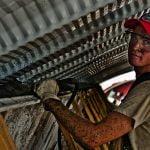 Regiunea Europei Centrale și de Est se confruntă cu o rată scăzută a șomajului