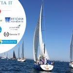 Regatta IT – Competiția de sailing pentru pasionații de tehnologie
