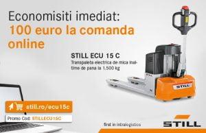 campanie still ecu 15 c